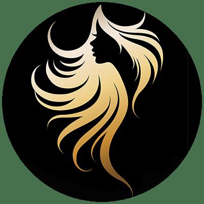 Senpom Hair Salon Bangkok Logo